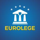 EUROLEGE Kancelaria